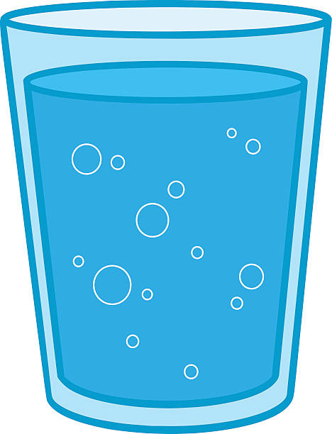 Glass of water icon clipart clip transparent download Water Cup Clipart | Free download best Water Cup Clipart on ... clip transparent download