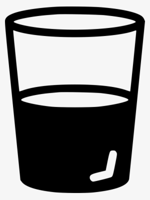 Glass of water icon clipart png stock Glass Of Water PNG, Transparent Glass Of Water PNG Image Free ... png stock