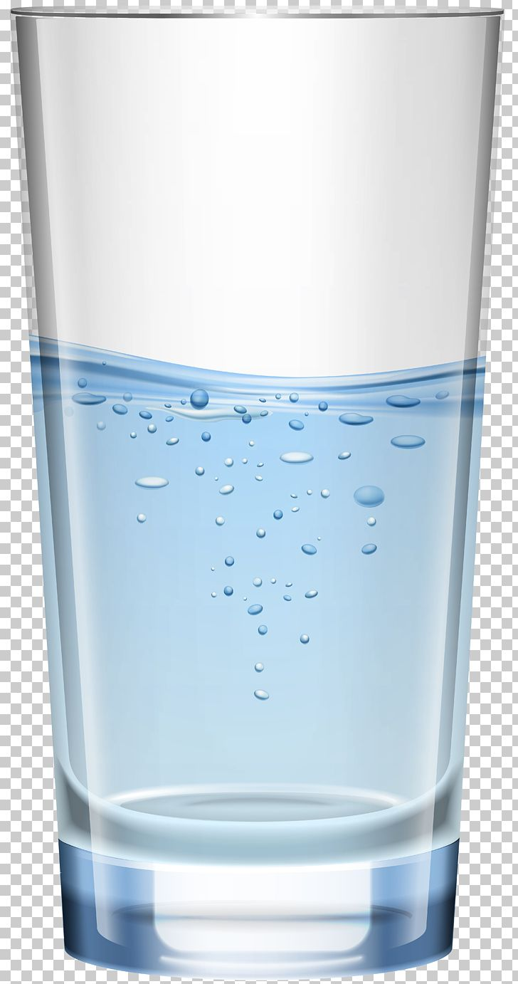 Glass of water icon clipart clip art stock Cup Scalable Graphics Icon PNG, Clipart, Beer Glass, Clipart, Clip ... clip art stock