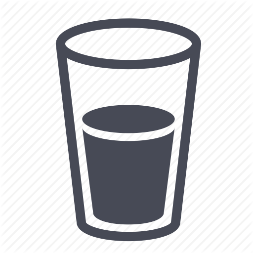 Glass of water icon clipart png download Water Cartoon clipart - Water, Glass, Cup, transparent clip art png download