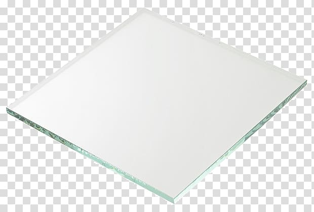 Glass plate clipart stock Float glass Plate glass Window Soda–lime glass, glass transparent ... stock