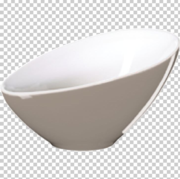 Glass plate clipart graphic freeuse Bowl Glass Plate Porcelain Aardewerk PNG, Clipart, Aardewerk, Angle ... graphic freeuse