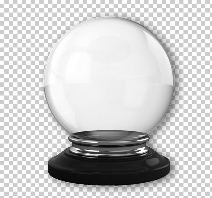 Glass sphere clipart freeuse Glass Sphere PNG, Clipart, Crystal Ball, Glass, Sphere, Tableware ... freeuse