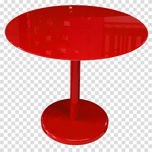 Glass table clipart image transparent stock Table Red Furniture Candlestick Glass, table transparent background ... image transparent stock