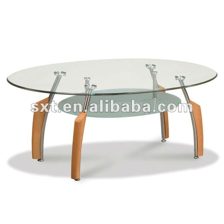 Glass table clipart clip royalty free library Cheap Round Glass Living Room Furniture Wood Center Table - Buy Living Room  Center Table Design,Wooden Center Table,Living Room Center Table Design ... clip royalty free library