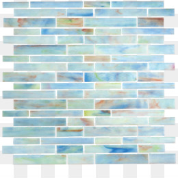 Glass tile clipart image freeuse stock Glass Mosaic PNG & Glass Mosaic Transparent Clipart Free Download ... image freeuse stock