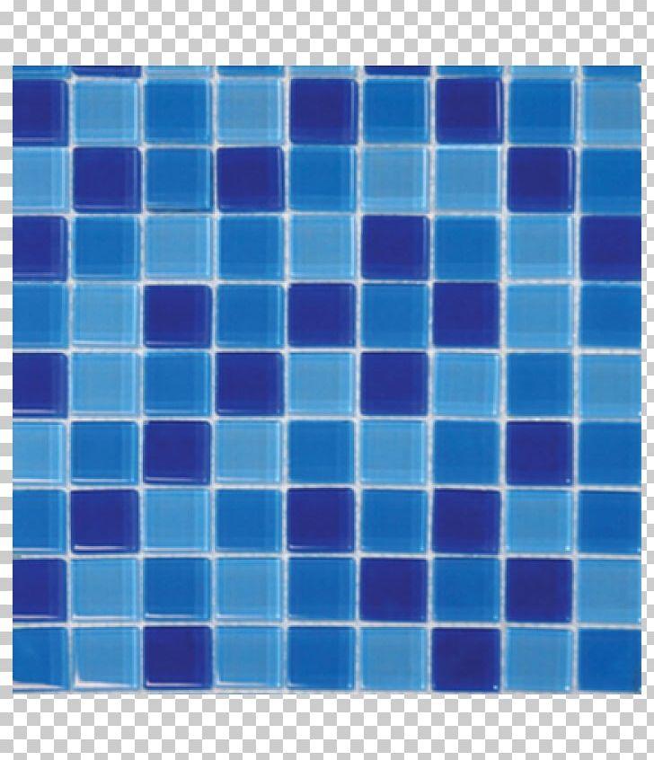 Glass tile clipart clip library stock Glass Tile Glass Mosaic PNG, Clipart, Area, Artwalk Tile Inc, Azure ... clip library stock