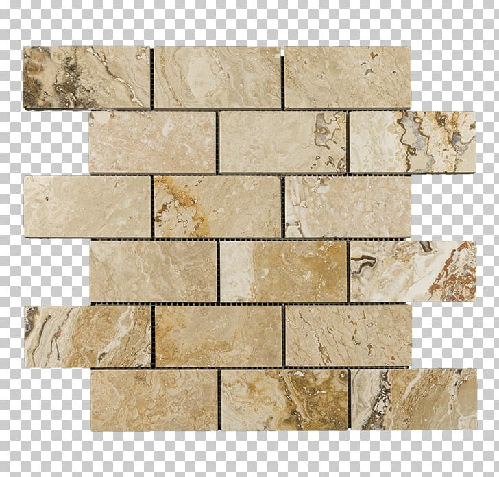 Glass tile clipart graphic freeuse Glass Mosaic Glass Tile Marble PNG, Clipart, Brick, Decorative Arts ... graphic freeuse