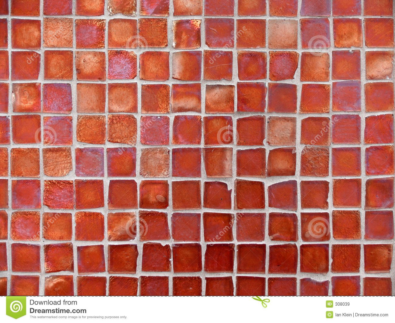 Glass tile clipart picture freeuse stock Red Glass Tile Red Glass Tiles Home Depot picture freeuse stock