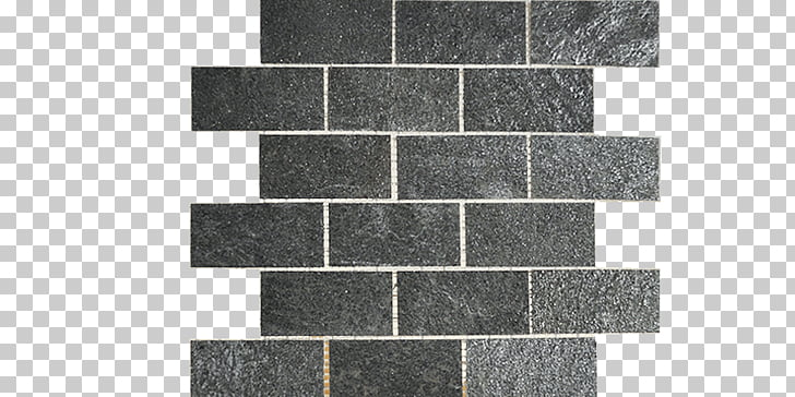 Glass tile clipart image royalty free library Glass tile Mosaic Brick, glass PNG clipart | free cliparts | UIHere image royalty free library