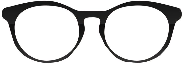 Glasses clipart clip library stock Sunglasses Clipart clipart - Glasses, Sunglasses, Line, transparent ... clip library stock