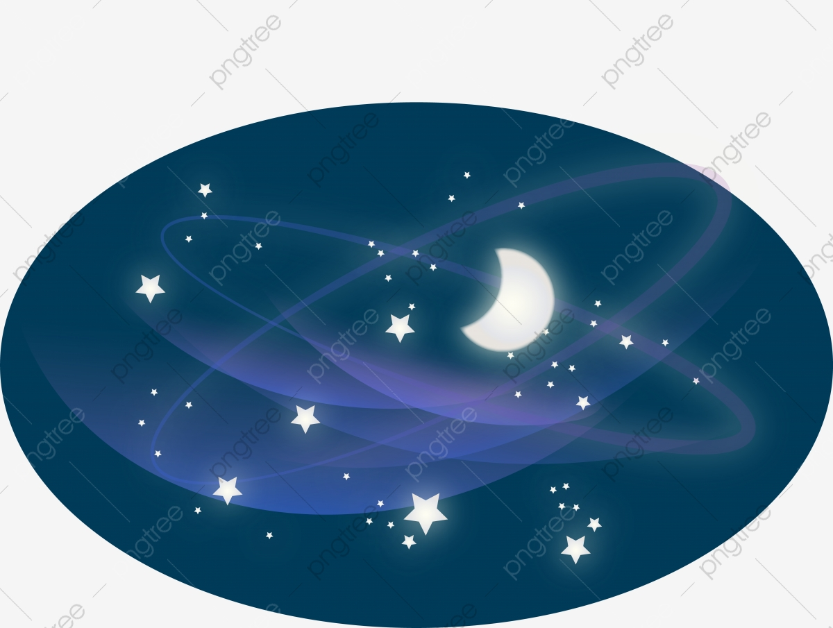 Colored Galaxy, Galaxy Clipart, Milky Way, Planet PNG Transparent ... clip royalty free library