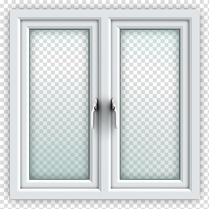 Glazing clipart clipart library Casement window Door Window shutter Glazing, shutter doors ... clipart library