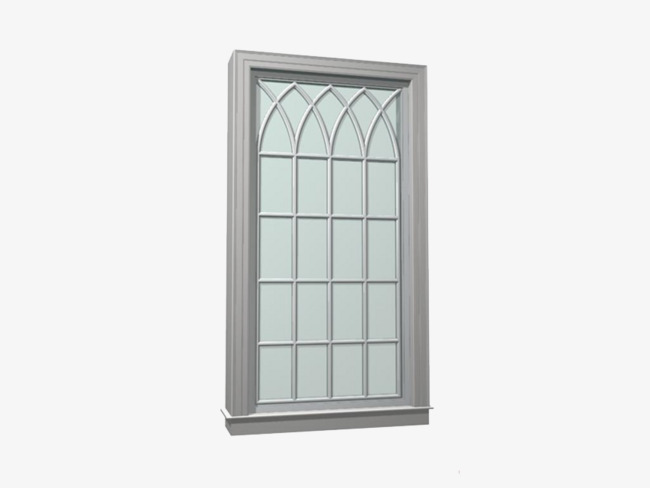 Glazing clipart svg free library Window Glazing Model Pictures, Window Clipart, Glazing, Model PNG ... svg free library