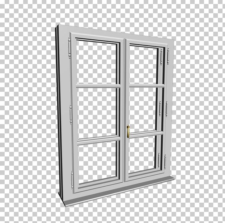 Glazing clipart banner freeuse stock Window Insulated Glazing Glass Door PNG, Clipart, 3d Model ... banner freeuse stock