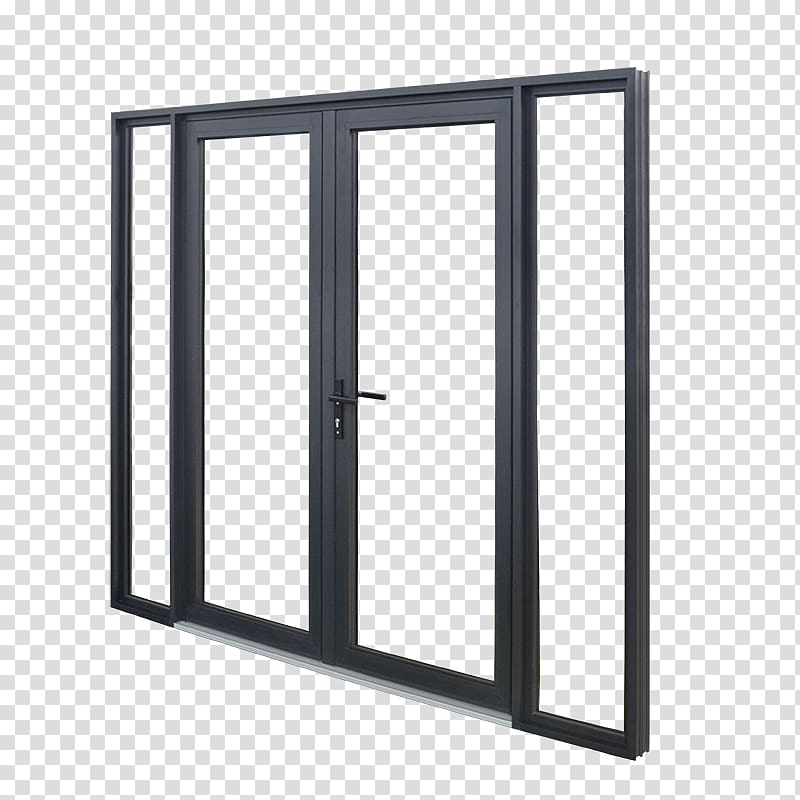 Glazing clipart png royalty free library Window Sliding glass door Sliding door Glazing, window transparent ... png royalty free library