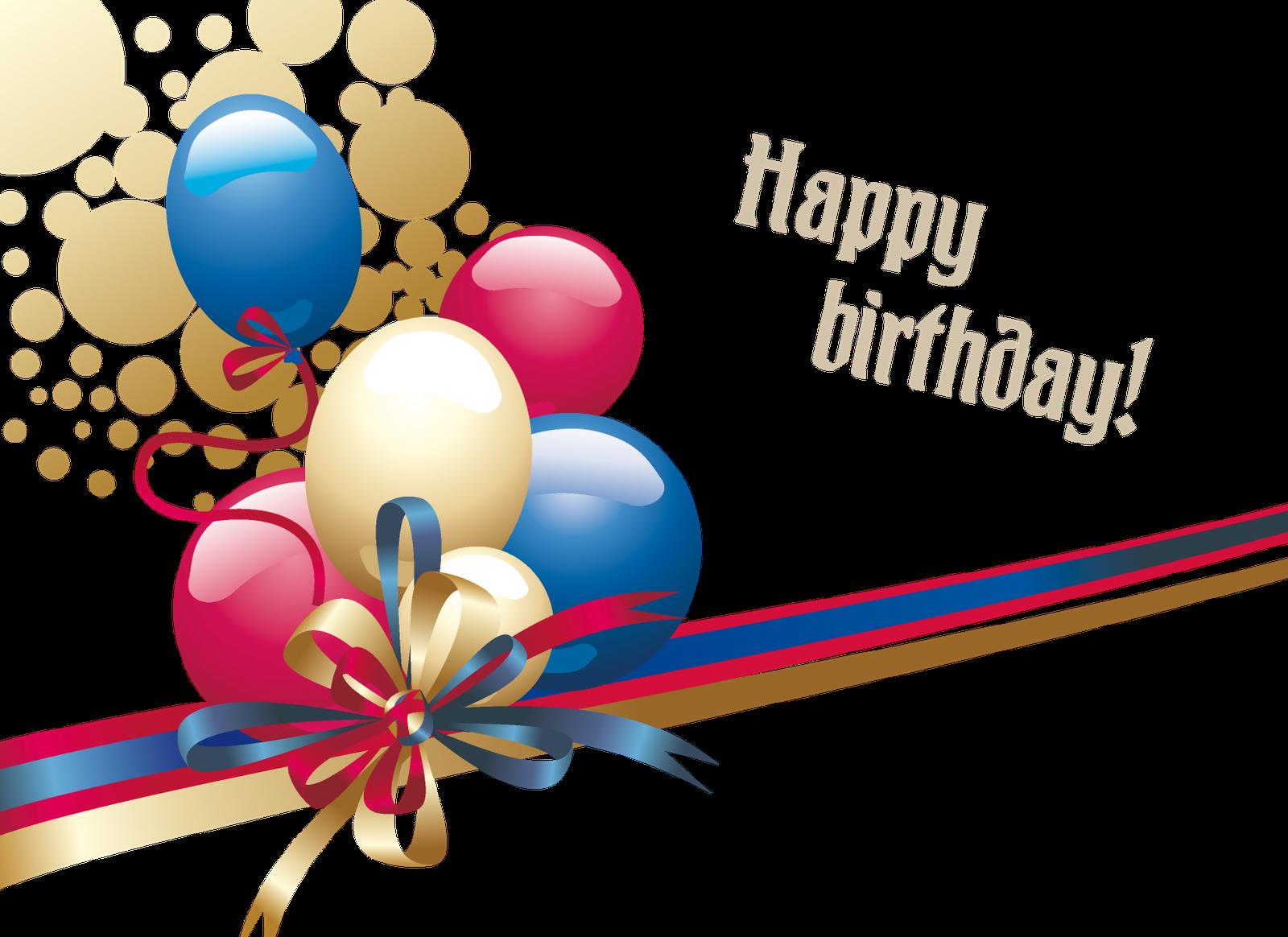 Happy 70th birthday clipart stock MARCOS GRATIS PARA FOTOS: HAPPY BIRTHDAY, FELIZ CUMPLEAÑOS PNG ... stock