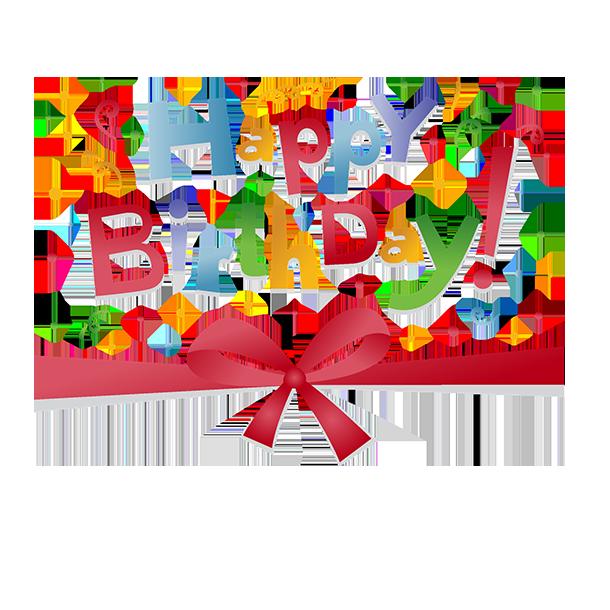 Glckwnsche zum geburtstag clipart clip art royalty free library Happy birthday   Feliz cumple   Pinterest clip art royalty free library