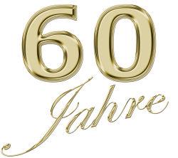 Glckwnsche zum geburtstag clipart graphic free Geburtstagssprüche zum 75. – Glückwünsche zum Geburtstag die ankommen graphic free
