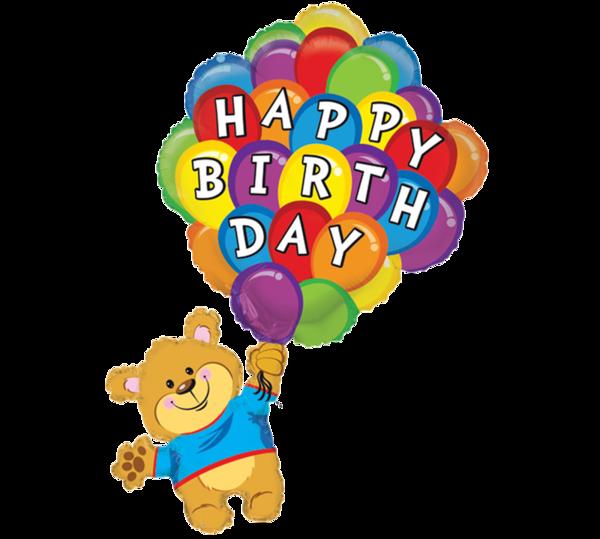 Glckwnsche zum geburtstag clipart clipart free stock joyeux anniversaire, happy birthday   Bourriquet   Pinterest clipart free stock