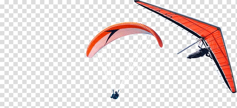 Gleitschirm clipart clipart royalty free download Paragliding Wing Hang gliding Gleitschirm Aircraft, aircraft ... clipart royalty free download