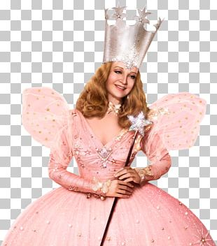 Glinda clipart svg library download Glinda Good Witch Of The North Witchcraft PNG, Clipart, Free PNG ... svg library download
