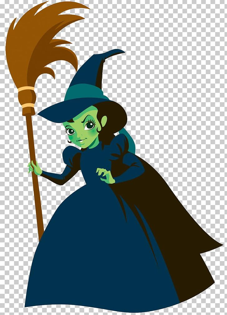 Glinda clipart png library library Wicked Witch Of The West Glinda The Wizard Wicked Witch Of The East ... png library library