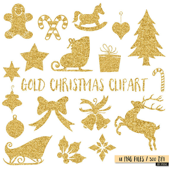 Glitter christmas clipart clip art download Free Christmas Glitter Cliparts, Download Free Clip Art, Free Clip ... clip art download