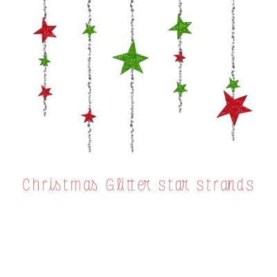 Glitter christmas clipart jpg black and white library Free Christmas Glitter Cliparts, Download Free Clip Art, Free Clip ... jpg black and white library