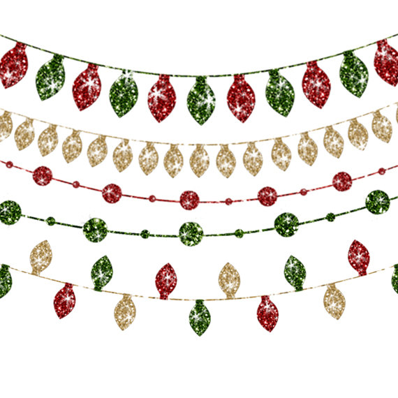 Glitter christmas clipart svg royalty free library Free Christmas Glitter Cliparts, Download Free Clip Art, Free Clip ... svg royalty free library