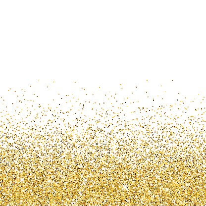 Glitter clipart free vector free download Gold Glitter Cliparts Suggest Vectors Clipart Free 416 Within - 416 ... vector free download