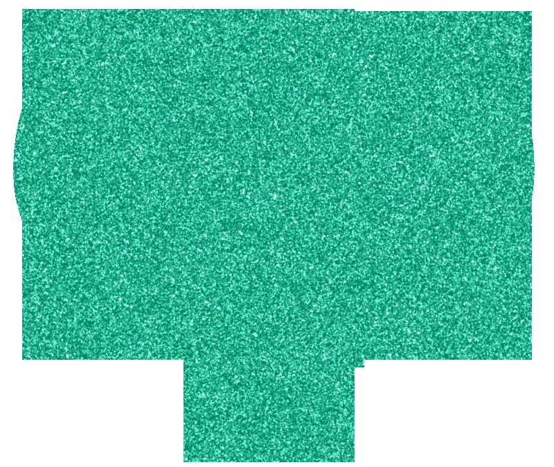 Heart cookie clipart banner Free Glitter Hearts Clipart Karen Cookie Jar T1Y9tE Clipart banner