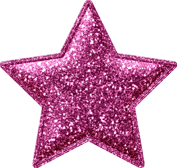 Star sparkle clipart picture royalty free Яндекс.Фотки | Nitwit collection | Pinterest | Pink glitter, Clip ... picture royalty free