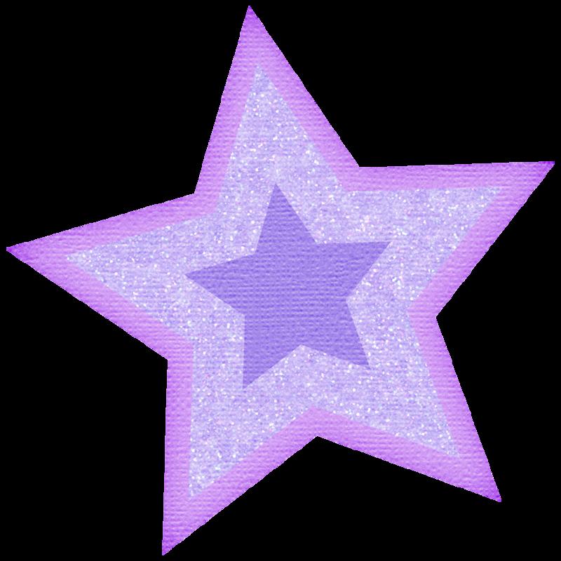 Glitter star clipart banner transparent Flergs_overtherainbow_Element33.PNG   Pinterest   Star, Star clipart ... banner transparent