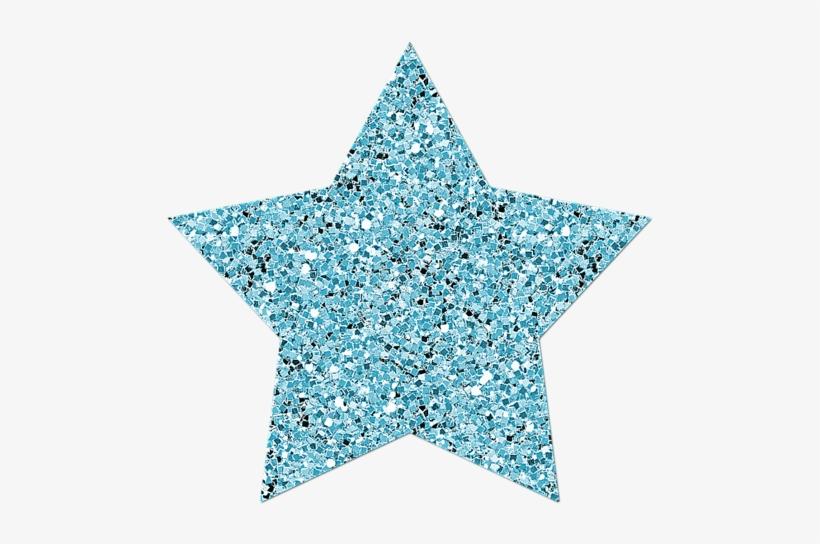 Glitter stars clipart svg download Stars Clipart Glitter - Blue Glitter Star Png - Free Transparent PNG ... svg download