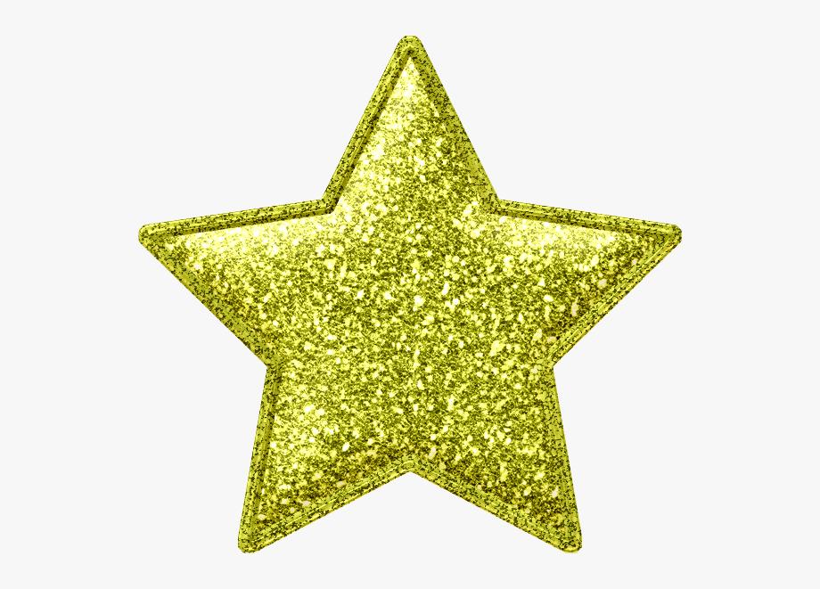 Glitter stars clipart clipart library stock Lime Clipart Green Stars - Pink Glitter Star Clipart, Cliparts ... clipart library stock