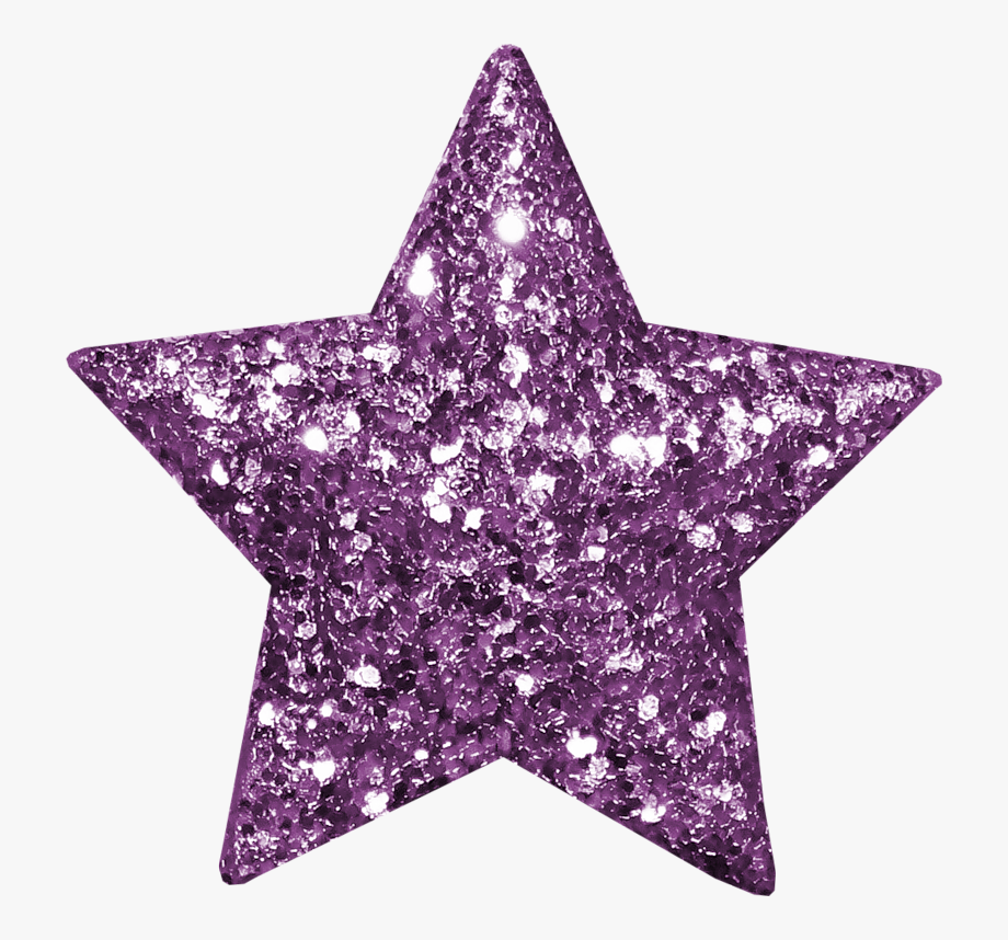 Glitter stars clipart picture free library ✿⁀°stars°‿✿⁀ - Gold Glitter Stars Png #2004872 - Free Cliparts on ... picture free library