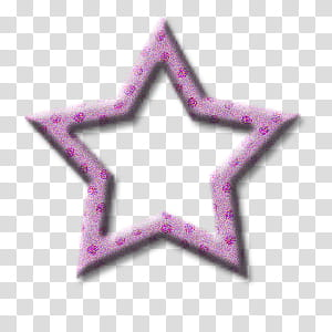Glitter stars clipart clip free download Glitter Stars, purple star illustration transparent background PNG ... clip free download