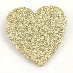 Glittery gold heart clipart picture free library Free Glitter Heart Cliparts, Download Free Clip Art, Free Clip Art ... picture free library