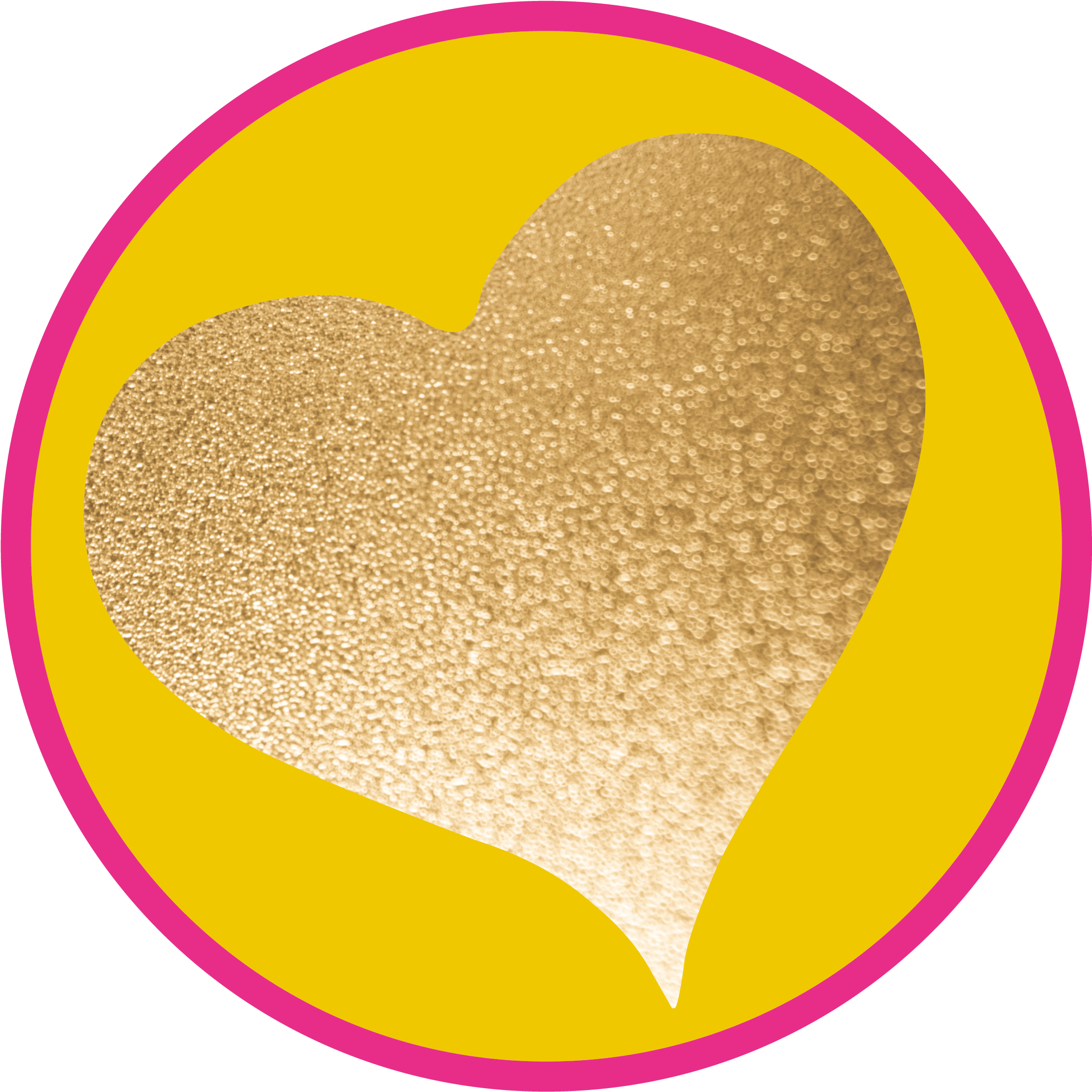 Glittery gold heart clipart graphic free stock HD Heart Of Gold Transparent PNG Image Download - Trzcacak graphic free stock