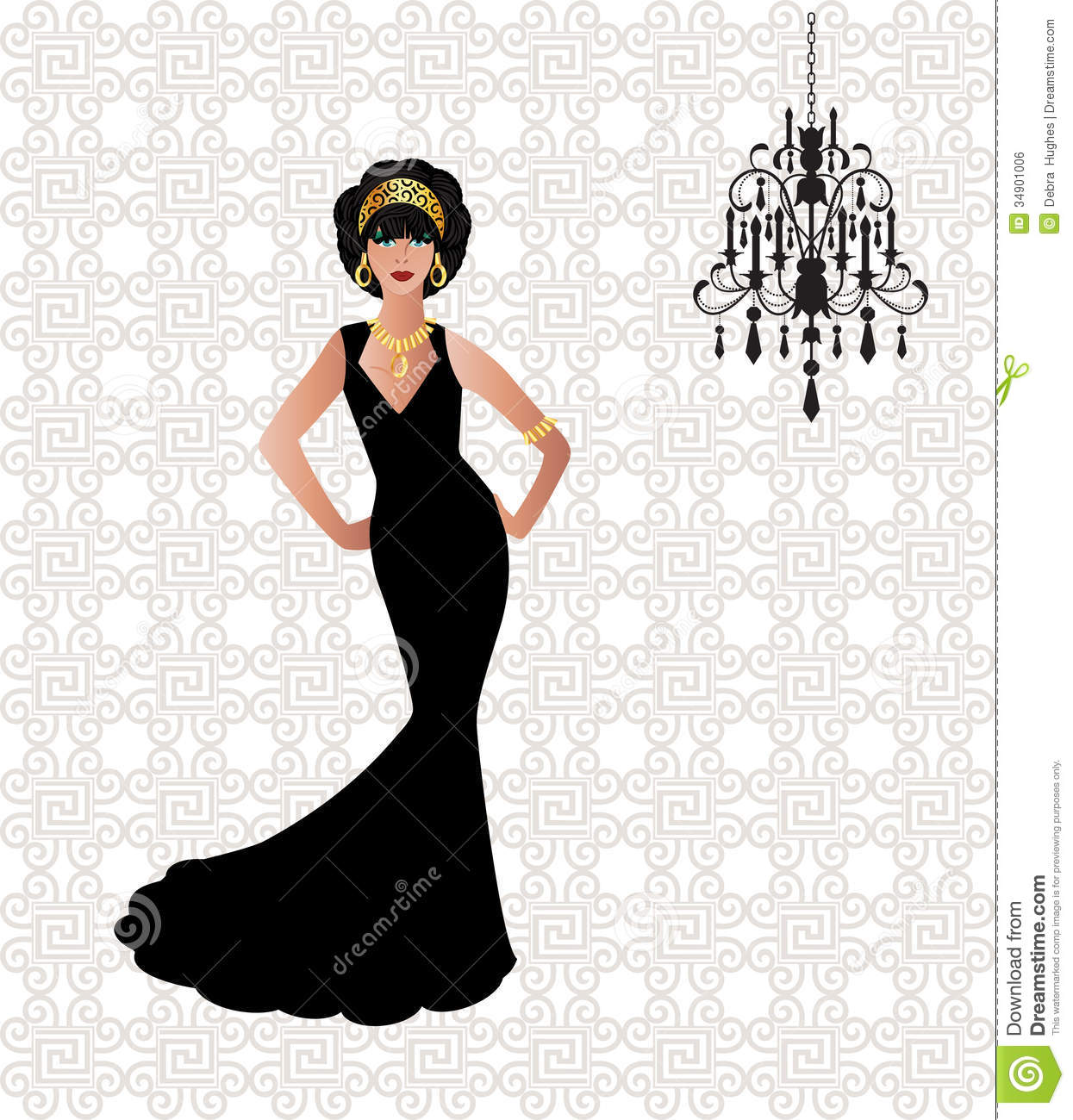 Glitz and glam clipart picture freeuse library Glamour Clip Art Free | Clipart Panda - Free Clipart Images picture freeuse library