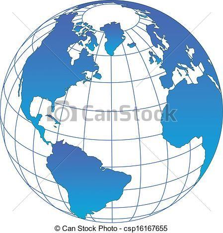 Glob open all cliparts clip art stock Globe Clipart Vector Graphics. 115,684 Globe EPS clip art vector ... clip art stock