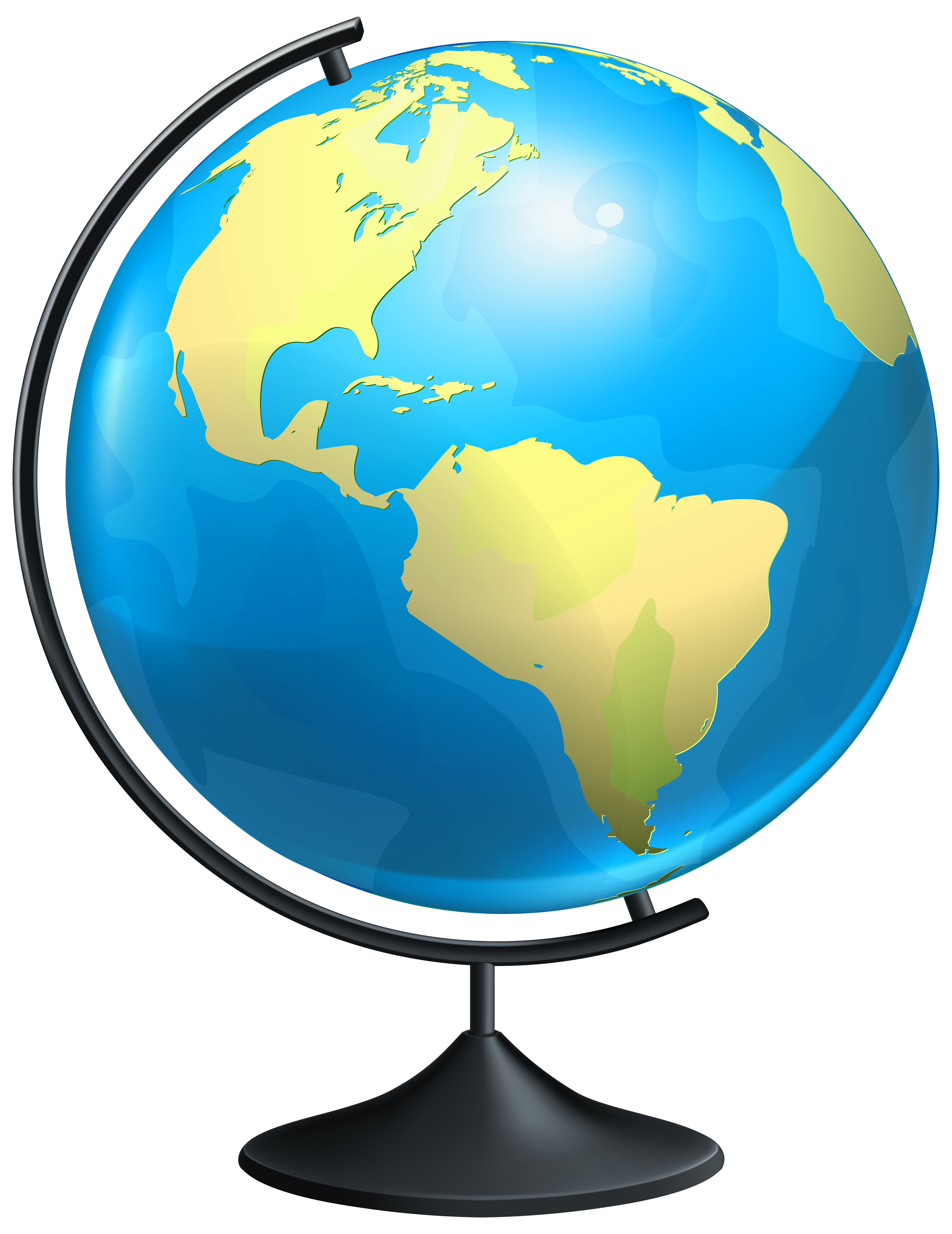 Glob open all cliparts graphic free download Collection of World globe clipart | Free download best World globe ... graphic free download