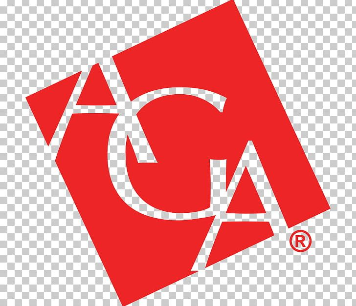 Global Gaming Expo American Gaming Association United States Chief ... png transparent library