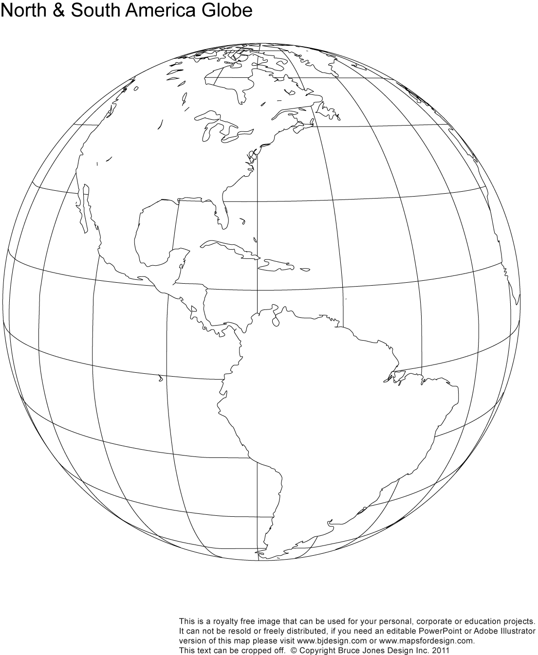 Globe and us map clipart picture library download Globe and us map clipart - ClipartFest picture library download