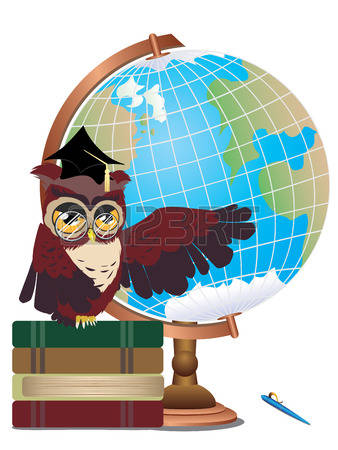 Globe and us map clipart svg free library Globe and us map clipart - ClipartFox svg free library