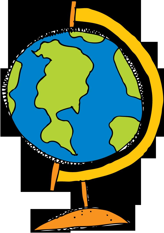 Globe apple clipart clip art freeuse download Globe Drawing Clip art - Cute Globe Cliparts 856*1214 transprent Png ... clip art freeuse download