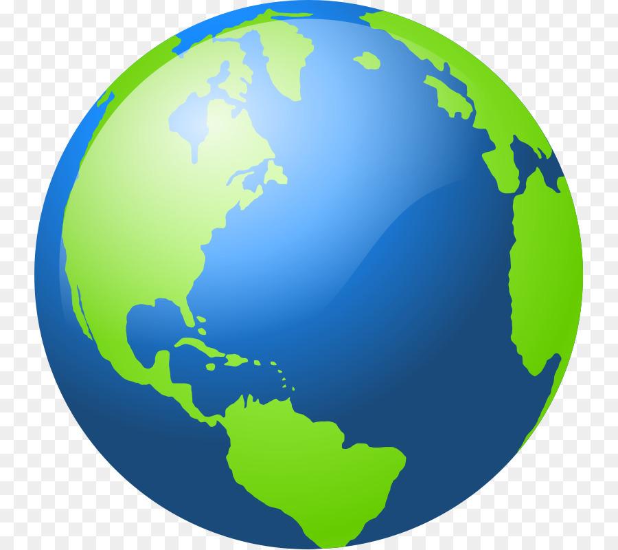 Globe clipart free download jpg royalty free Globe Clipart Png (+) - Free Download   fourjay.org jpg royalty free