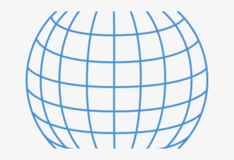 Globe clipart vector image freeuse Globe Clipart Logo - Globe Clipart Black And White Vector - Free ... image freeuse