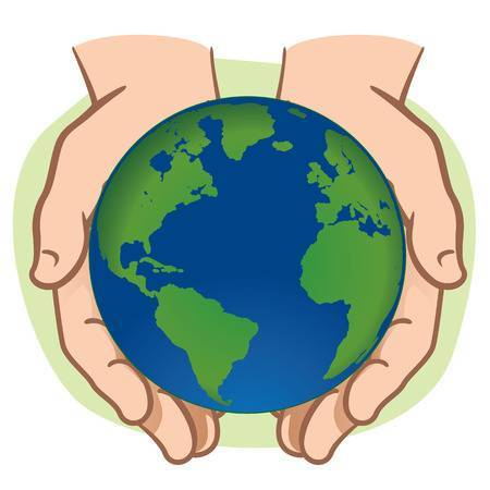 Hands holding globe clipart royalty free download Hands holding globe clipart 2 » Clipart Portal royalty free download